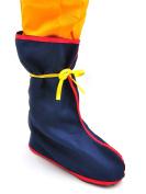 CoolChange Dragon Ball Son Goku cosplay overshoes