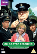 Oh Doctor Beeching [Region 2]