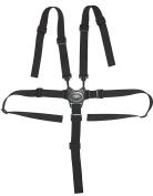 Universal Baby 5 Point Safety Harness Belt For Stroller High Chair Pram Buggy Children Kid Pushchair