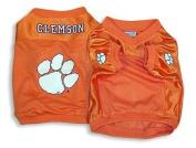 Football Jersey - Clemson University