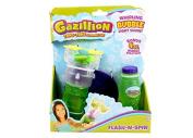 """Gazillion 92290cm Flash N Spin"""" Toy"""
