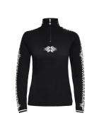 Dale of Norway Geilo Women's Sweater