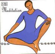 Cafe Classics - Meditation