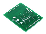 Cloud GPS The Locator 43Oh Mtk3339 GPS Launchpad Boosterpack