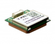 Cloud GPS GPS Module With Enclosure