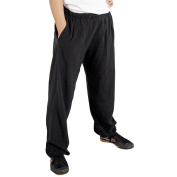 Tiger Claw Light Weight Kung Fu/Tai Chi Pants