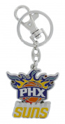 NBA Miami Heat Team Logo Heavyweight Key Ring