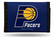 NBA Nylon Trifold Wallet