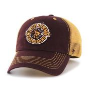 NBA Taylor Closer Hat