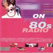 On Your 80s Radio