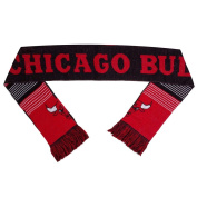 NBA Split Logo Scarf