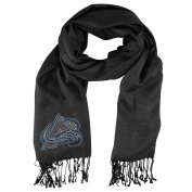 NHL Crystal Pashmina Fan Scarf