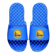 NBA Golden State Warriors Unisex Golden State Warriors ISlide Sandals