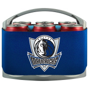 NBA Cool Six Cooler