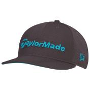 TaylorMade Golf 2017 New Era Performance 9FIFTY Golf Cap