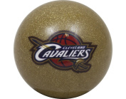 Imperial NBA Billiard Ball