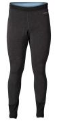 NRS Men's HydroSkin 1.5 Pants-CharHethr-XL