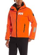 Helly Hansen Men's Helly Power Lake Jacket