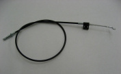 REPLACEMENT RECLINER CABLE WITH TAPER SPRING ARW20S