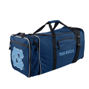 NCAA Steal Duffel