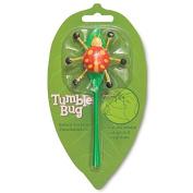 Tobar Tumble Bug Toy