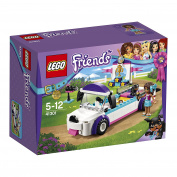 """LEGO 104900cm Puppy Parade"""" Building Toy"""