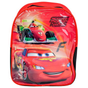 Disney 6593029HV Cars Junior Backpack