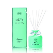 Greenbay EBCD-1807 Lily of the Valley Fragrance Oil Diffuser