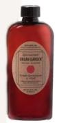 FRESH GERANIUM38; MINT Aromatique Urban Garden Reed and Ceramic Diffuser Oil Refills - 120ml