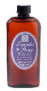 LAVENDER38; PEONY Aromatique Reed and Ceramic Diffuser Oil Refills - 120ml