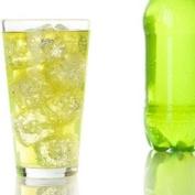 TFA Flavour Concentrates - 60ml - Citrus Punch Flavour