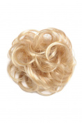 "Tony of Beverly Womens Synthetic Hairpiece ""Flounce"""