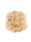 "Tony of Beverly Womens Synthetic Hairpiece ""Florette"""