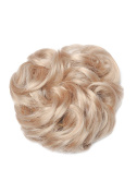 "Tony of Beverly Womens Synthetic Hairpiece ""Flirt"""