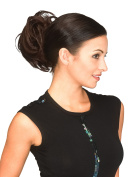 "Tony of Beverly Womens Synthetic Hairpiece ""Dusty"""