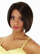 Short Straight Women Wigs Heat Resistant Fibre BOB Wig