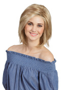 Dylan by Tony of Beverly Womens Synthetic Wig