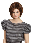 Logan by Tony of Beverly Womens Synthetic Wig