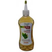 Hawaiin Silky Apple Cider Vinegar Hair Balanced with Black Castor Oil