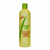 Vitale Olive Oil Neutralising Shampoo 470ml