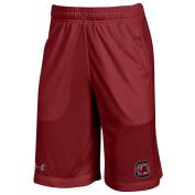 NCAA Boys' Training Shorts