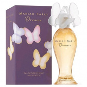 Mariah Carey Dreams Eau de Parfum Spray, 30ml by Mariah Carey