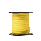 Pro-Rope Outdoor Heavy Duty Spearfishing line Rope, 2mm Dia, 50M length