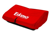 Eskimo Travel Cover for 1-Person Ice Shelter