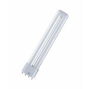 OSRAM 2G11 Dulux L Lumilux 18W Cool White 840 Light Bulb