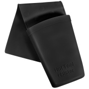 Magic Silicone Appliance Holster