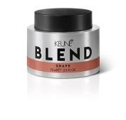 Keune Blend Shape 70ml