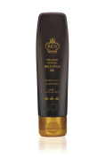 Rich Multi-Style Gel 100ml