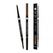 Absolute New York SUPER SLIM BROW PENCIL #PECAN
