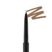 BH Cosmetics Studio Pro HD Brow Pencil, Blonde